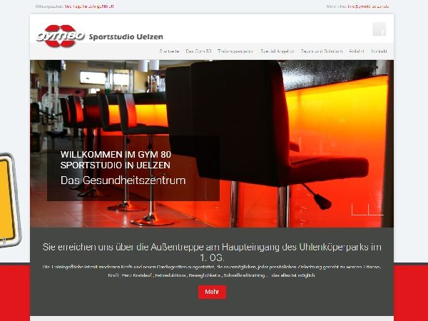 referenzen_uelzen_tv_gym_80_sportstudio