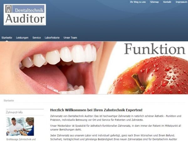 refernzen_uelzen_tv_dentaltechnik_auditor